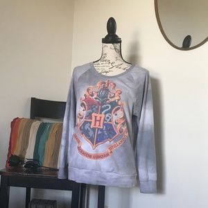 Sweaters - Harry Potter - L - Sweatshirts